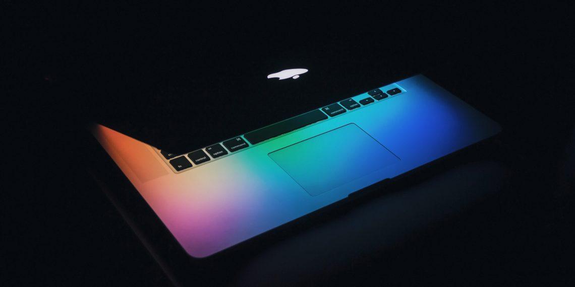 Эксперты: Mac вдвое чаще заражаются вирусами, чем ПК на Windows
