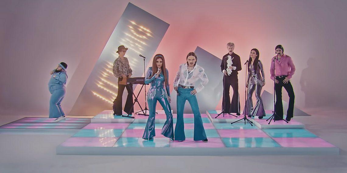 «Евровидение» отменили, но победитель выбран