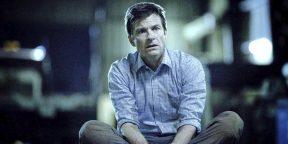 15 главных сериалов марта: «Мир Дикого Запада», «Озарк» и комедия с Мартином Фриманом
