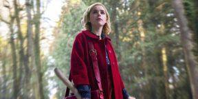 15 лучших сериалов про добрых и опасных ведьм