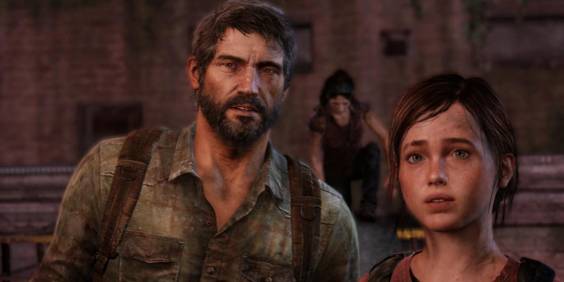 Что думают фанаты о сериале по The Last of Us от HBO