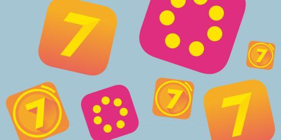 5 приложений для 7-минутных тренировок со смартфоном