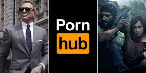 Главное о кино за неделю: трейлер «Артемиса Фаула», сериал по The Last of Us и не только