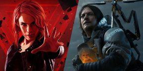 Объявлены номинанты на BAFTA Games Awards 2020 — британский «Оскар» мира видеоигр