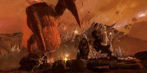 В Steam вышла Black Mesa — настоящий ремастер первой Half-Life
