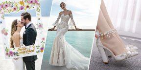 8 крутых магазинов на AliExpress для подготовки к свадьбе