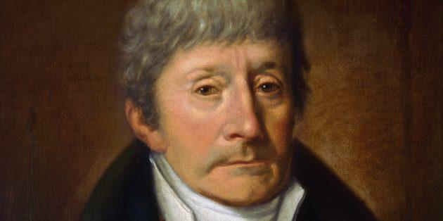 Исторические мифы: Сальери отравил Моцарта