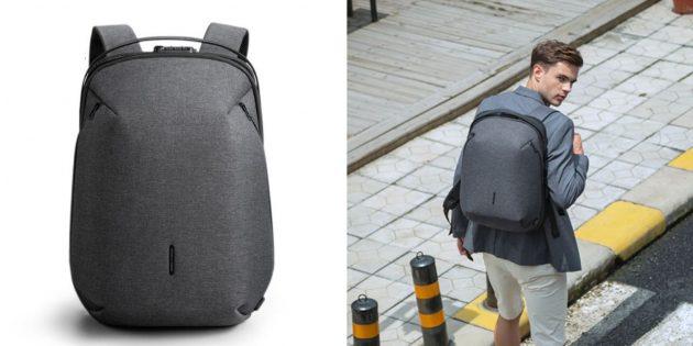 Рюкзак от Kingsons