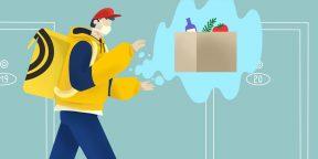 6 простых вещей, о которых нас просят врачи, пожарные и курьеры во время пандемии