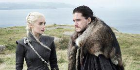 WorstEpisodeEver покажет оценки всех эпизодов любимых сериалов