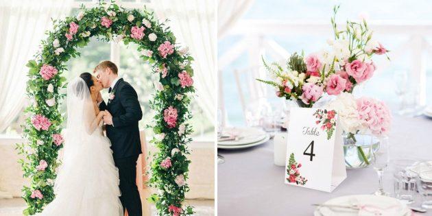 8магазинов на AliExpress для подготовки к свадьбе: Our warm