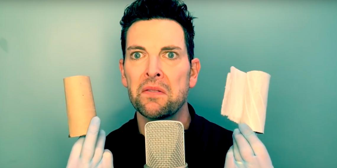 9 популярных песен про коронавирус
