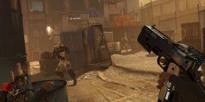 «Отвал башки»: первая реакция пользователей на Half-Life: Alyx
