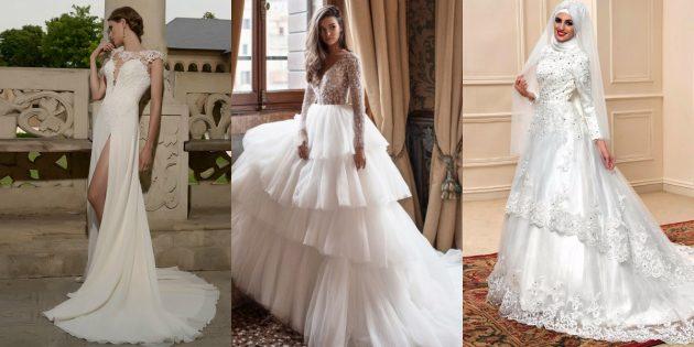 8магазинов на AliExpress для подготовки к свадьбе: Hire Lnyer Ethereal