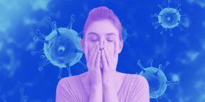 10 привычек, из-за которых вы рискуете подхватить коронавирус и заразить других