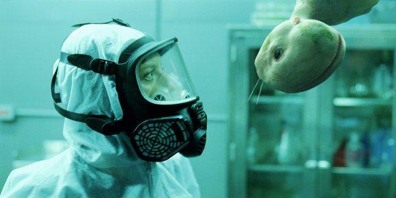 Почему слух о том, что новый коронавирус был выведен в лаборатории, неверен