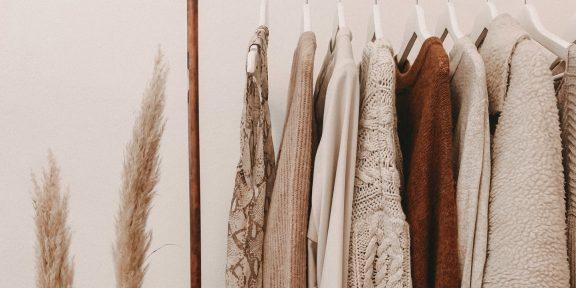 7 проверенных Instagram-магазинов одежды