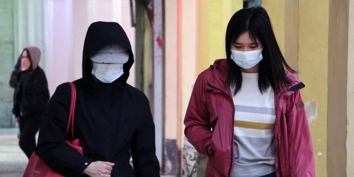 Для каких групп людей коронавирус наиболее опасен