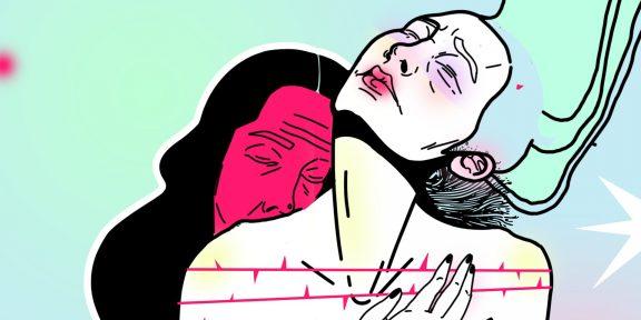 «Мама всегда права». Как гиперопека и обесценивание делают отношения в семье токсичными