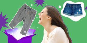 Что мешает вам освоить онлайн-шопинг, хотя сейчас самое время