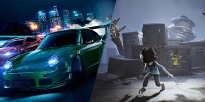 В PlayStation Store стартовала распродажа игр до 360 рублей