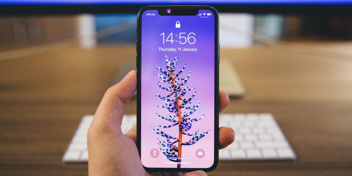 Apple всё-таки отменит презентацию iPhone 9