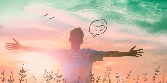 20 простых способов сделать лучше любой день