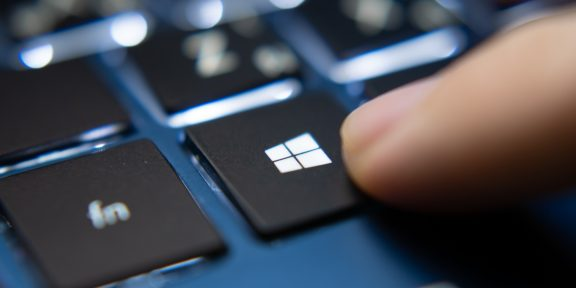 У Windows 10 опять проблемы: очередное обновление ломает спящий режим