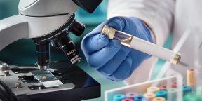 15 свежих фактов о коронавирусе, которые нужно знать, если дорожите здоровьем