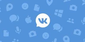 «ВКонтакте» позволит автоматически переводить голосовые сообщения в текст