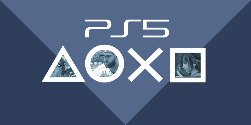 Sony раскрыла главные характеристики PlayStation 5