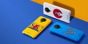 Xiaomi представила доступный флагман Redmi K30 Pro в двух версиях