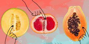 Как техника «мост» приводит женщин к оргазмам