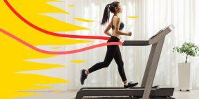 6 лайфхаков для тех, кто и дня не может прожить без пробежки