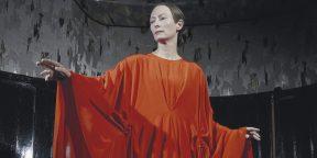 15 фильмов про танцы для тех, кто засиделся без движения