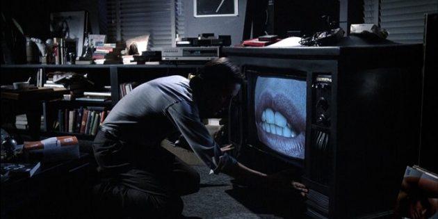 Фильмы, предсказавшие будущее: «Видеодром»