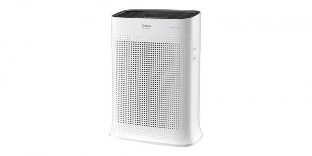 Воздухоочиститель Tefal Pure Air PT3030F0