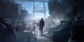 Вышел официальный трейлер зомби-хоррора «Поезд в Пусан 2: Полуостров»
