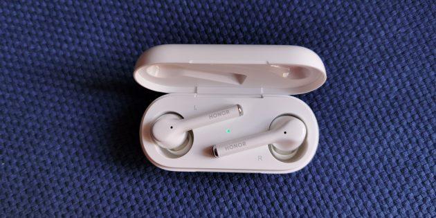 Кейс Magic EarBuds