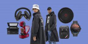 Скидки на телевизор Skyworth, часы Diesel, наушники JBL и другие дорогие товары