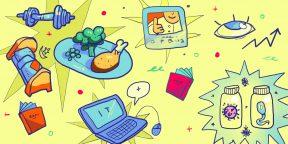 10 шагов, которые нужно сделать прямо сейчас, чтобы подготовиться к будущему
