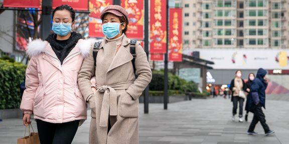 Какие уроки мы можем вынести из второй волны коронавируса в Азии