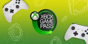 7 причин купить подписку на Xbox Game Pass Ultimate прямо сейчас