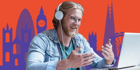 5 мифов, которые мешают вам свободно говорить по-английски