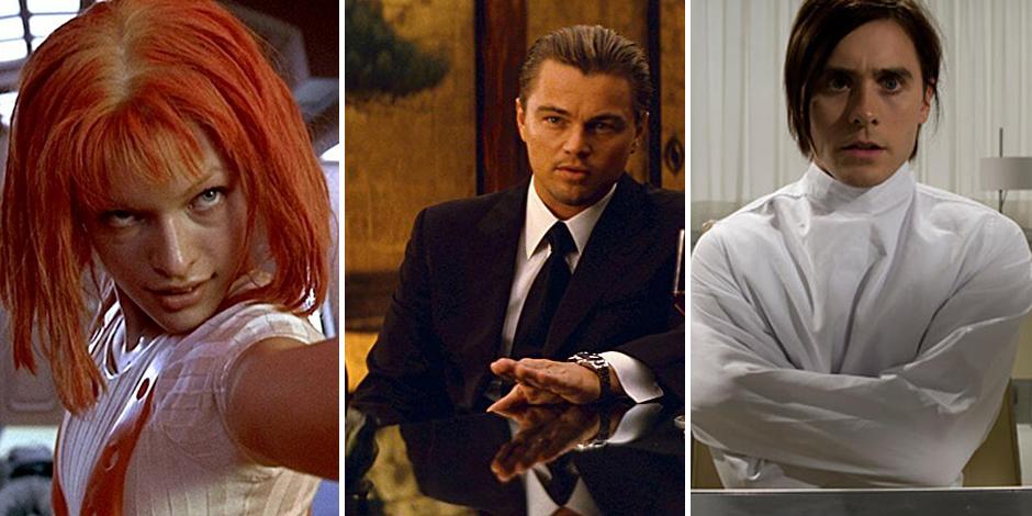 10 фильмов, которые можно пересматривать бесконечно