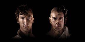 Спектакль «Франкенштейн» с Бенедиктом Камбербэтчем покажут онлайн