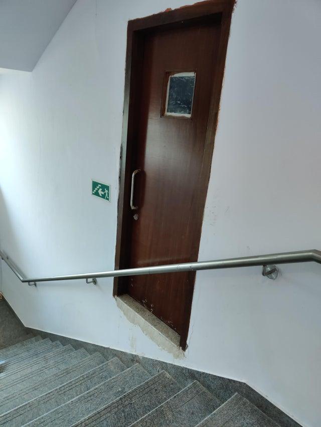 плохой ремонт
