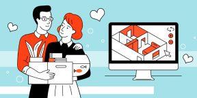 10 вещей, которые теперь можно сделать онлайн