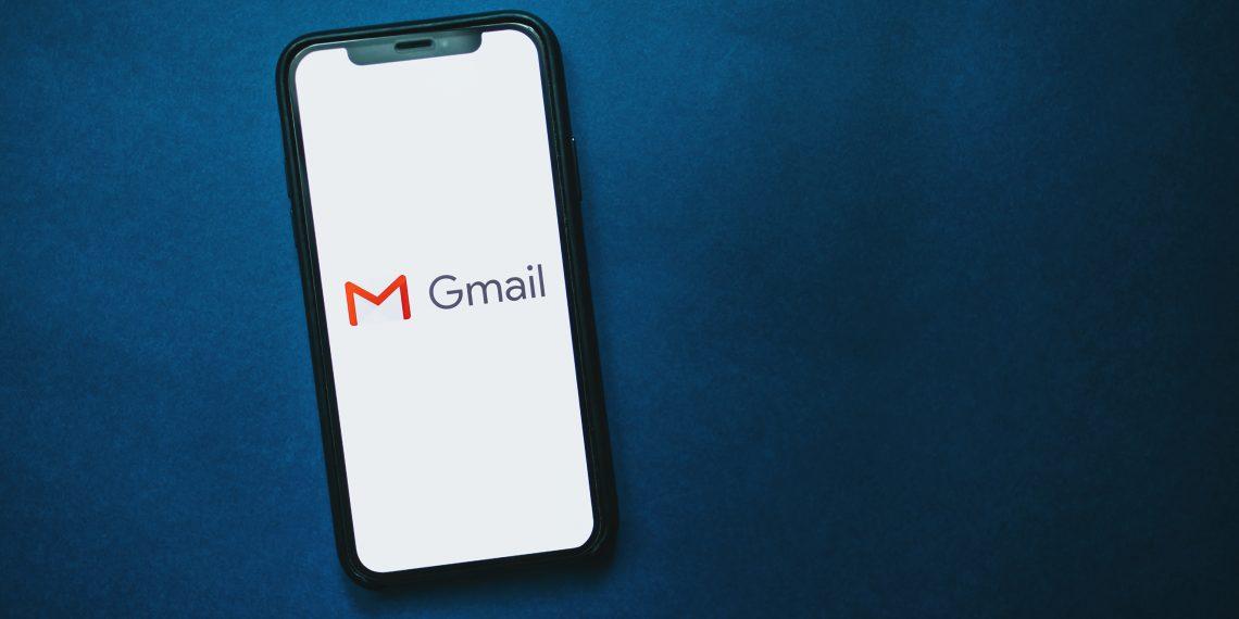 Как узнать, не читает ли кто-нибудь вашу переписку в Gmail