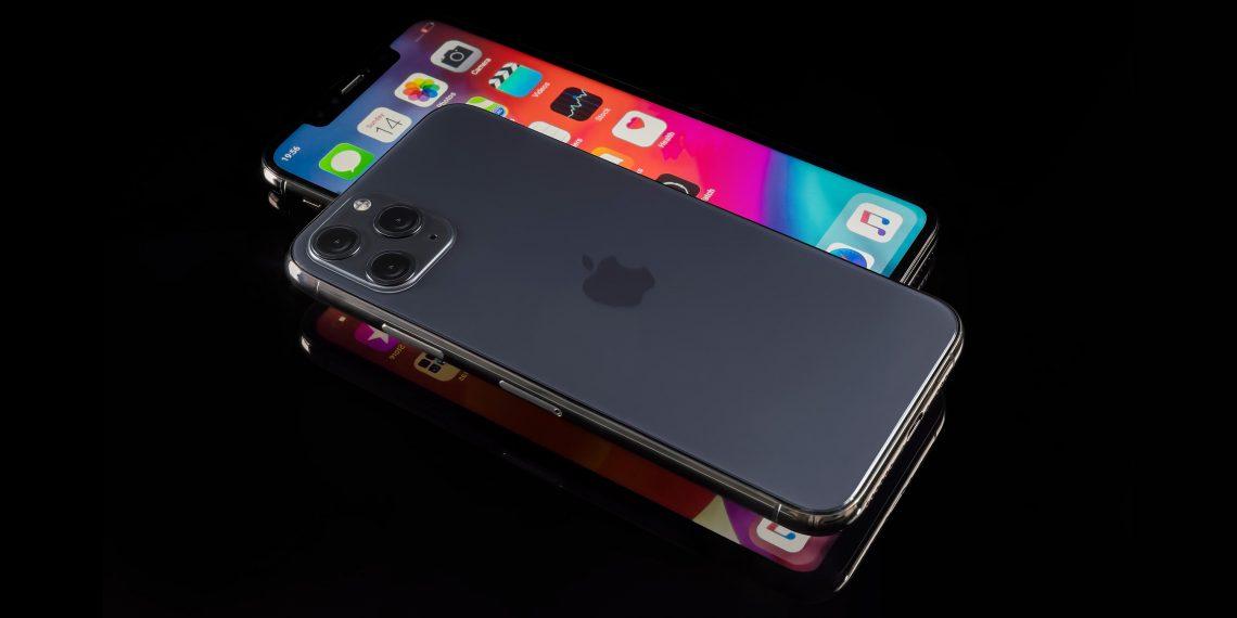 IPhone 12 Pro выйдет в сентябре, а Pro Max задержится